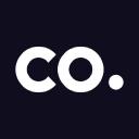 Compodium International Ab logo icon