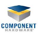 Component Hardware logo icon