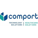 Comport Consulting on Elioplus