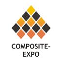 composite-expo.com logo icon