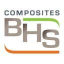 Composites BHS