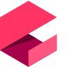 Composity logo icon