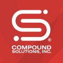 Compound Solutions logo icon