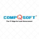 CompQsoft on Elioplus
