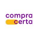 Compra Certa logo icon