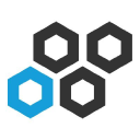 Comprehend Systems logo icon