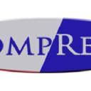 CompRely on Elioplus