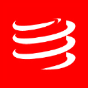 Compressport logo icon