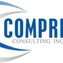 Compri Consulting