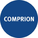 Comprion logo icon