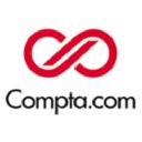 ComptaCom - Send cold emails to ComptaCom
