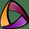 Mon Comptable logo icon