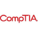 CompTIA - the Computing Technology Industry Association - Send cold emails to CompTIA - the Computing Technology Industry Association