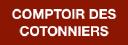 Comptoir Des Cotonniers logo icon