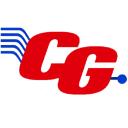 Compu-Gen Technologies on Elioplus