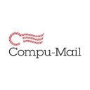 Compu-Mail Logo