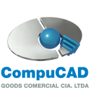 Compucad Goods Commercial on Elioplus
