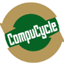 CompuCycle - Send cold emails to CompuCycle