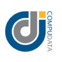 Compu Data logo icon