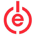 Compuevolución on Elioplus