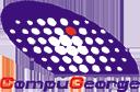 CompuGeorge on Elioplus