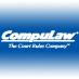 CompuLaw LLC logo