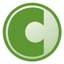 Compunetix on Elioplus