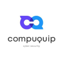 Compuquip Technologies on Elioplus