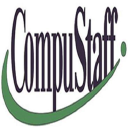 Compu Staff logo icon
