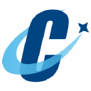 Compusult Limited logo icon