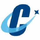 Compusult logo icon