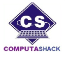 Read ComputaShack Reviews