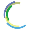 Compu-Tax & Accounting LLC logo