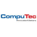 CompuTec on Elioplus