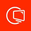عالم الكمبيوتر logo icon