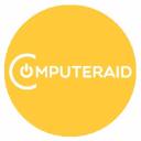 Computer Aid logo icon