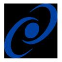 Computer Company logo icon