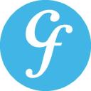 Logo Computer Futures