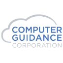 Computer Guidance logo icon