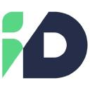 Computer Idee logo icon