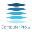 ComputerPro on Elioplus