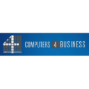 Computers 4 Business on Elioplus