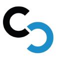 ComputerSupplies.com Logo