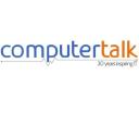 Computer Talk on Elioplus