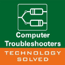 CT Business Solutions on Elioplus