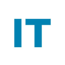 Computerwelt logo icon