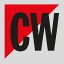 Computerwoche logo icon