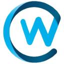 Computerworld Group on Elioplus