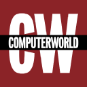 Computerworld logo icon