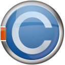 Computhink logo icon